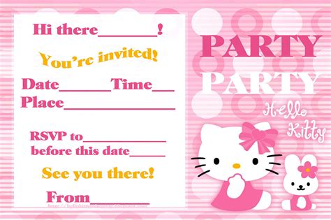 make a birthday card for free make birthday invitation cards for free festival