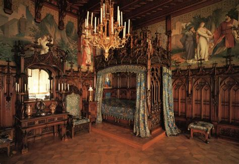 Teenage Girls Bedroom Decorating Ideas bedroom furnishings ideas medieval castle rooms medieval