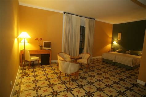 hotel palacio coria hotel palacio coria coria spain hotelsearch