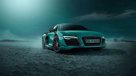 Car Wallpaper Desktops For by Car Hd Wallpapers On Wallpaperget Top Audi Cars Pics