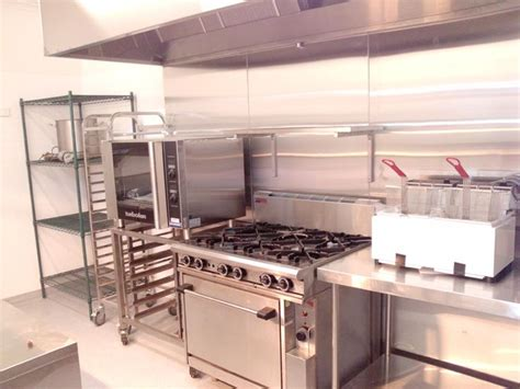 cafe kitchen design best 25 small cafe design ideas on small