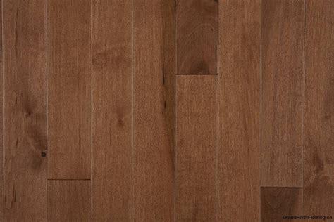 hardwood flooring installation maple hardwood flooring installation