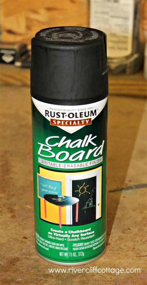 chalkboard paint lowes i chalk paint