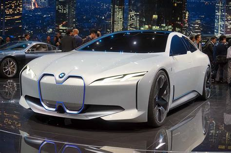 Bmw Future by 100 Future Cars Bmw Top 10 Of Driving A Hybrid Ca