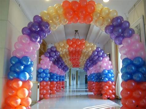 decorations chicago quinceanera decorations in chicago il decorations for