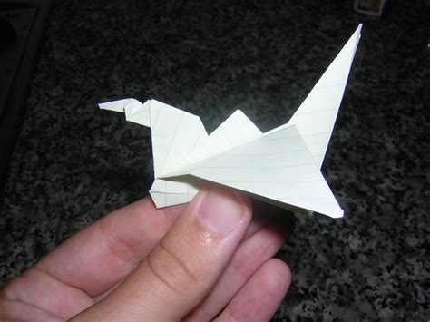 define origami origami cranes meaning 171 embroidery origami