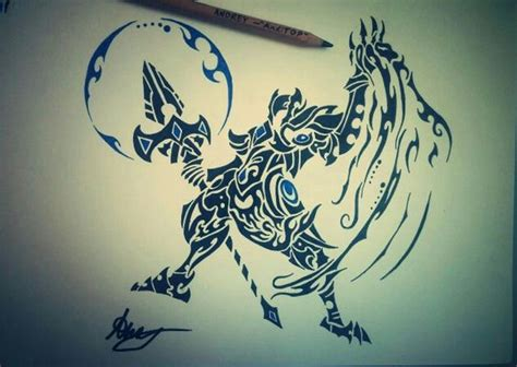 league of legends tribal azir drawings pinterest