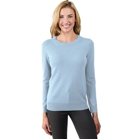 for sweater crewneck sweater for save 53