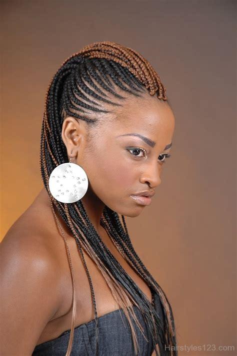 braids hairstyles micro braid hairstyles