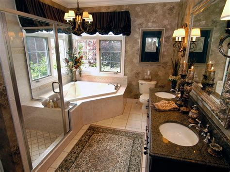 hgtv master bathroom designs bathroom space planning hgtv