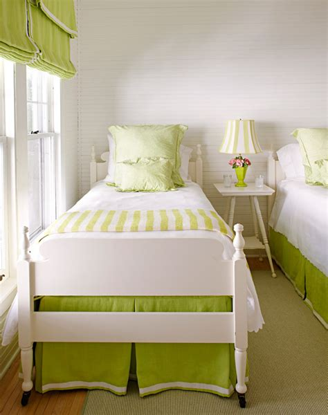 bedroom storage idea stylish storage ideas for small bedrooms traditional home