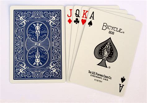 how to make deck of cards deck of many threats wilderness encounters based on