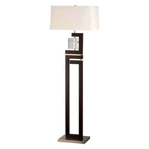Rugs Sf by Modern Floor Lamp Nl462 Floor Amp Table