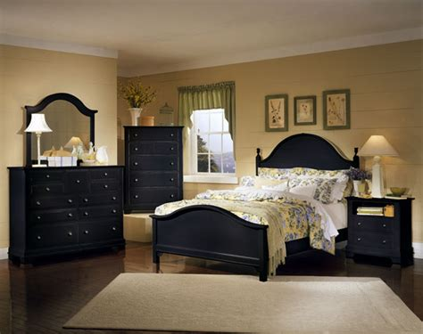 bassett furniture bedroom eleanor