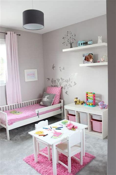 les 25 meilleures id 233 es concernant chambres de fille sur chambres pour