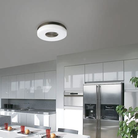 light fixture kitchen fluorescent kitchen light fixtures ideas fluorescent