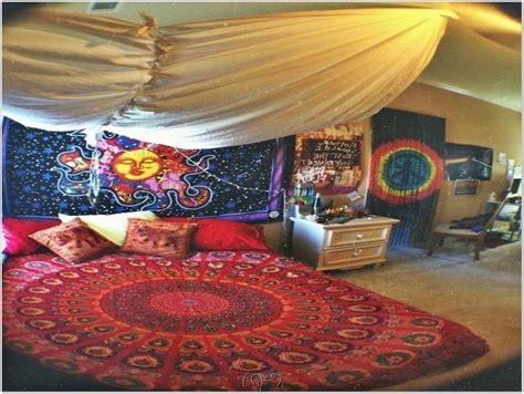 home decor hippie diy hippie decor gpfarmasi 5b55be0a02e6