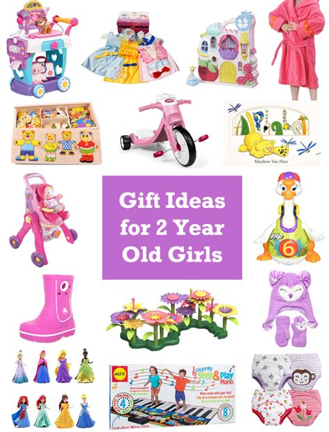gifts for of 2 years 15 gift ideas for 2 year 2016 hobson homestead