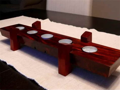 tradern woodworking woodworking ideas miscellaneous wood projects