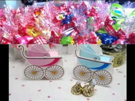 Baby Shower Return Gifts India by Cool Return Gift Ideas For Baby Shower