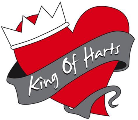 pics of pics of harts cliparts co