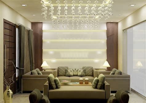 drawing room designs how to decorate drawing room drawing room interior