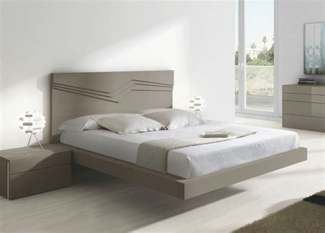 modern style beds soma contemporary bed contemporary beds modern beds