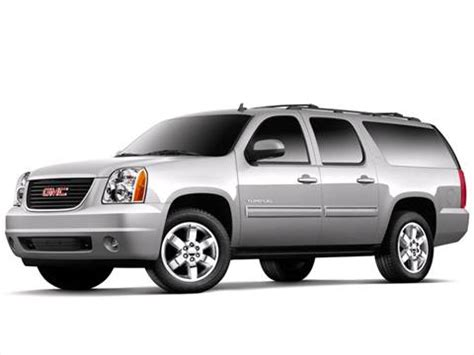 blue book used cars values 2010 gmc yukon on board diagnostic system gmc yukon xl 1500 pricing ratings reviews kelley blue book