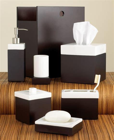 hotel collection bathroom accessories hotel collection quot standard suite quot bath accessories