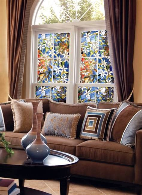 Painting Old Kitchen Cabinets Color Ideas stained glass painting ideas bringing spectacular colors
