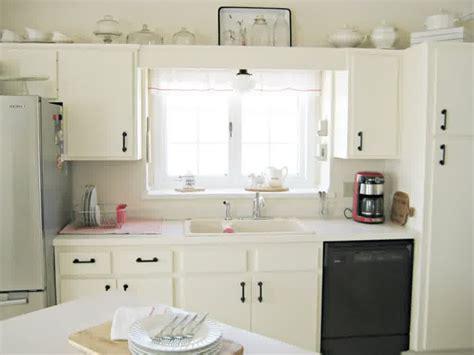 kitchen lighting ideas sink 55 best kitchen lighting ideas modern light fixtures for home throughout white kitchen lighting