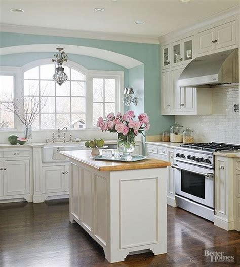 paint colors for kitchens white kitchen interior designs for creative juice