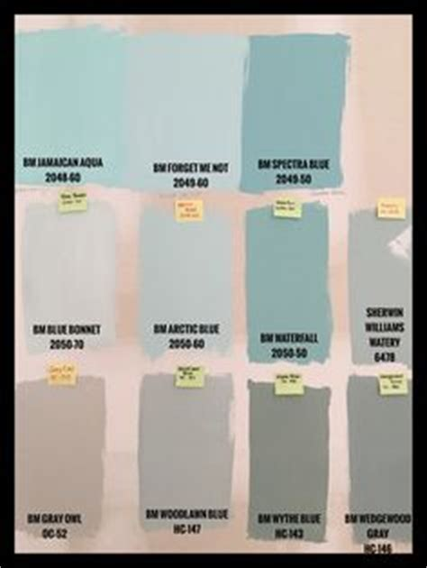 sherwin williams paint store jamaica i found these colors with colorsnap 174 visualizer for iphone