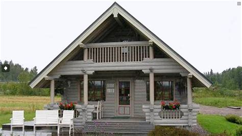 small a frame house small house plans timber frame houses