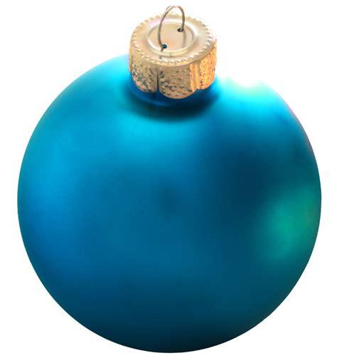 ornaments balls ornaments balls invitation template