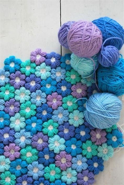 yarn craft for 20 diy yarn crafts you can t wait to do right away