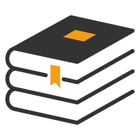 clipart pictures of books clipart icon book