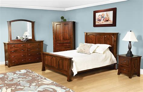 bedroom furniture usa awesome made in usa bedroom furniture greenvirals style