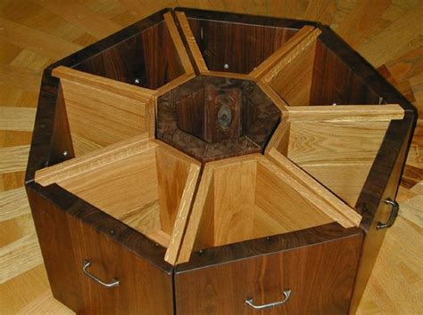 where to sell woodworking projects you searched for woodworking shop ideas diy