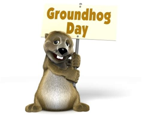 groundhog day jpg 8 groundhog day crafts and activities for the kid s