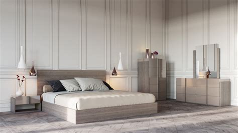 modern bedroom furniture miami buy platform beds or modern beds in modern miami