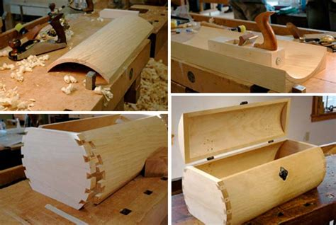 woodworking ideas to sell more woodworking tools ontario do it bro