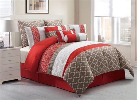 comforter sets for comforter sets