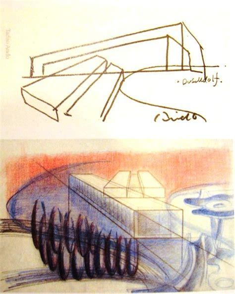 Design Engineer langen foundation site amp plan