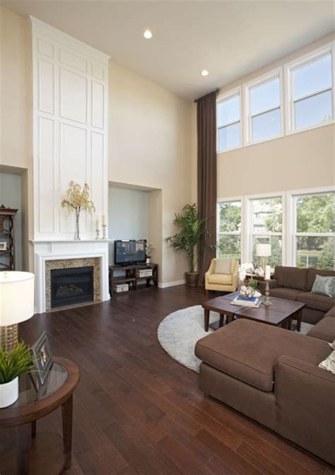 two story fireplace best 25 two story fireplace ideas on large