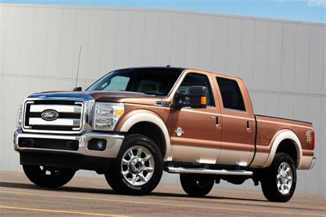 2016 Ford F 350 Crew Cab Configurations by 2016 Ford F 350 Release Date Mpg Price Specs Review