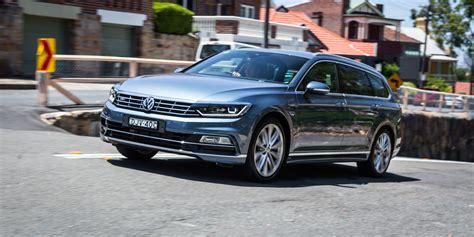 Volkswagen Sports Wagon 2017 2018 2019 Volkswagen Reviews