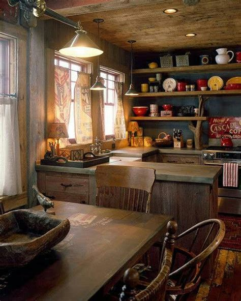 country kitchen designs for small kitchens interior 35 country kitchen design ideas home design and interior