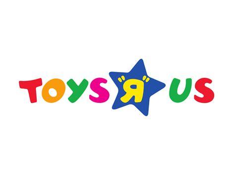 Toys R Us Logo Logok