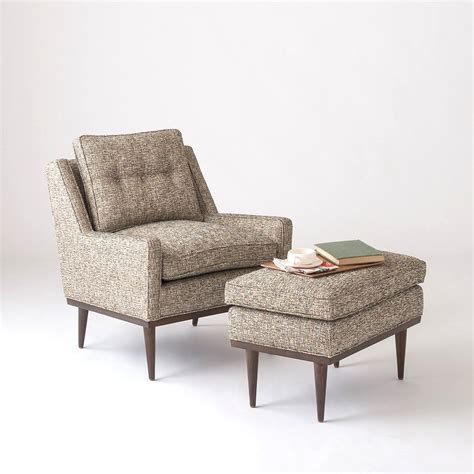 Chair For by 20 Best Reading Chairs Oversized Chairs For Reading